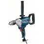 BOSCH Wiertarka 850W model GBM 1600 RE