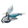 MAKITA Szlifierka do betonu 1400 W PC5001C