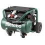 METABO Sprężarka bezolejowa Power 400-20 W OF