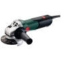 METABO Szlifierka kątowa 115 mm 900W model W 9-115