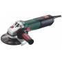 METABO Szlifierka kątowa 1550W 150 mm z autobalanserem model WEVA 15-150 Quick