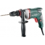 METABO Wiertarka z elektroniką BE 500/10, 500W