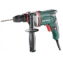 METABO Wiertarka z elektroniką BE 500/6, 500 W